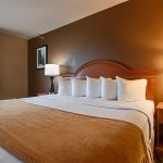 Places to Stay in West Yellowstone