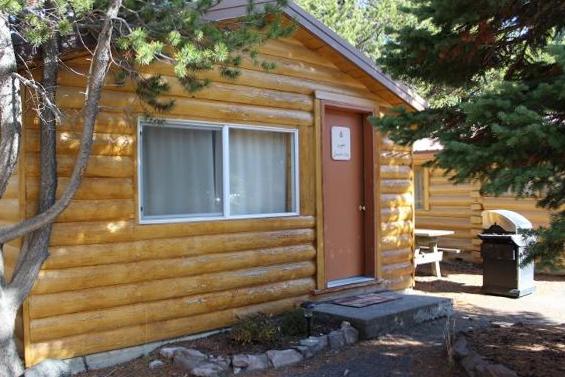 Sleepy Hollow Lodge