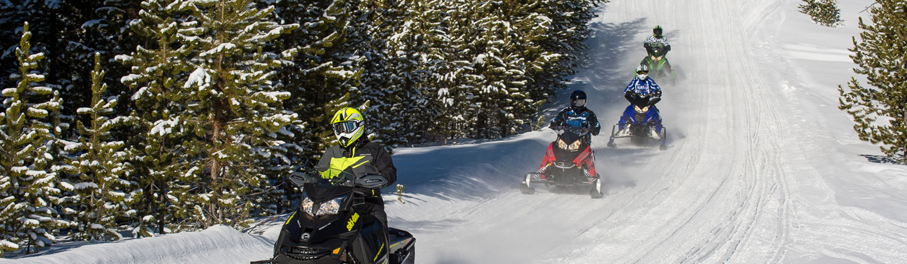 Snowmobiling-slider