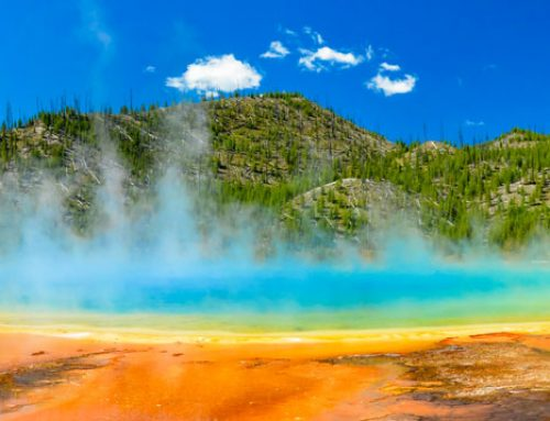 12 Best Events in West Yellowstone Throughout the Year